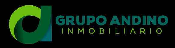 Grupo Andino Inmobiliario
